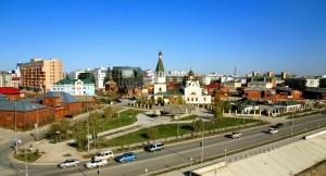 yakutsk-1
